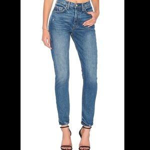 Karolina GRLFRND jeans Size 26